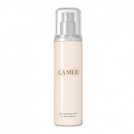 La Mer The Cleansing Lotion (200ml)