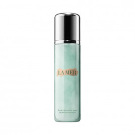 La Mer The Oil Absorbing Tonic (200ml)