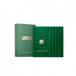La Mer The Treatment Lotion Hydrating Mask (Set of 6)