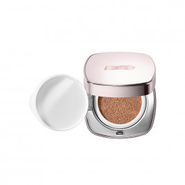 La Mer The Luminous Lifting Cushion Foundation with SPF20 - #43 Beige Nude