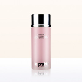 La Prairie Swiss Cellular Softening and Balancing Lotion - 250ml