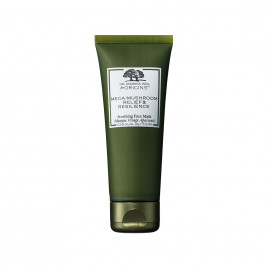 Dr Andrew Weil for Origins - Mega-Mushroom Relief & Resilience Soothing Face Mask (75ml)