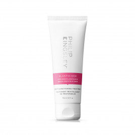 Philip Kingsley Intensive Elasticizer Treatment - 75ml