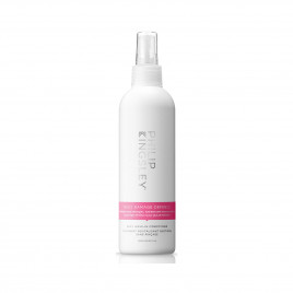 Philip Kingsley Daily Damage Defence Conditioning Spray - 250ml