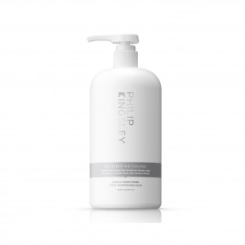 Philip Kingsley No Scent No Colour Gentle Conditioner - 1000ml