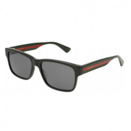 Gucci Men's Sunglasses GG0340S-006