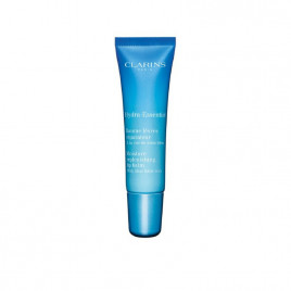 Clarins Hydra-Essentiel Moisture Replenishing Lip Balm - 15ml