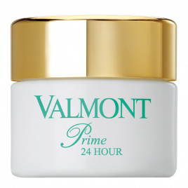 Valmont - Prime 24 Hour Anti-Age Treatment (50ml)