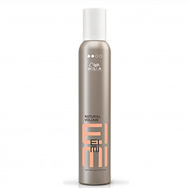 Wella Eimi Light Hold Volumising Mousse 300ml