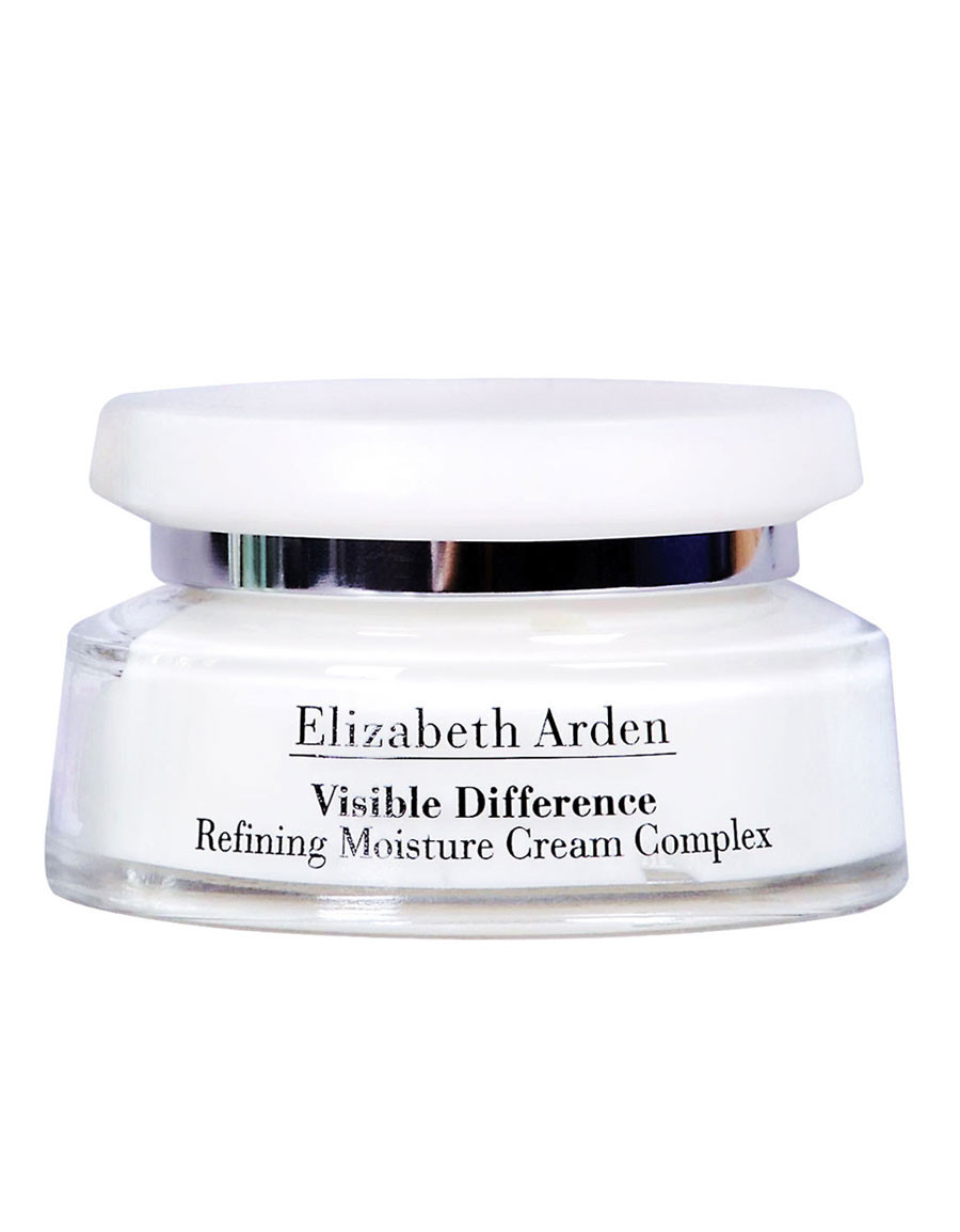 Elizabeth Arden 'Visible Difference' Refining Moisture Cream Complex - 75ml