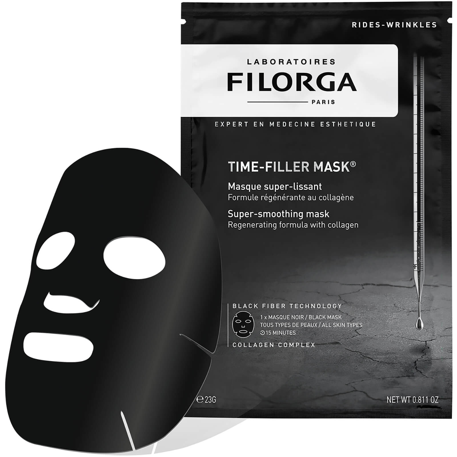 Filorga - Time Filler Mask (23g)