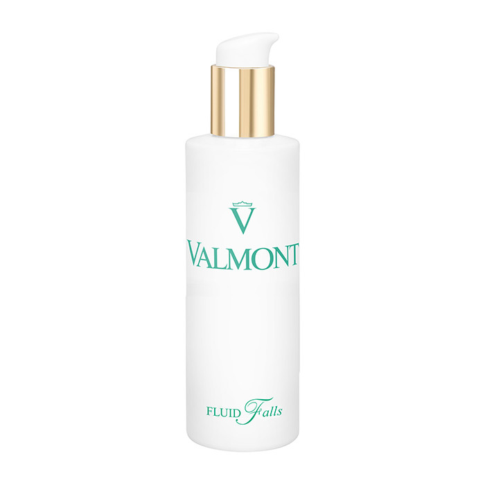 Valmont - Fluid Falls Makeup Removal Cream (150ml)