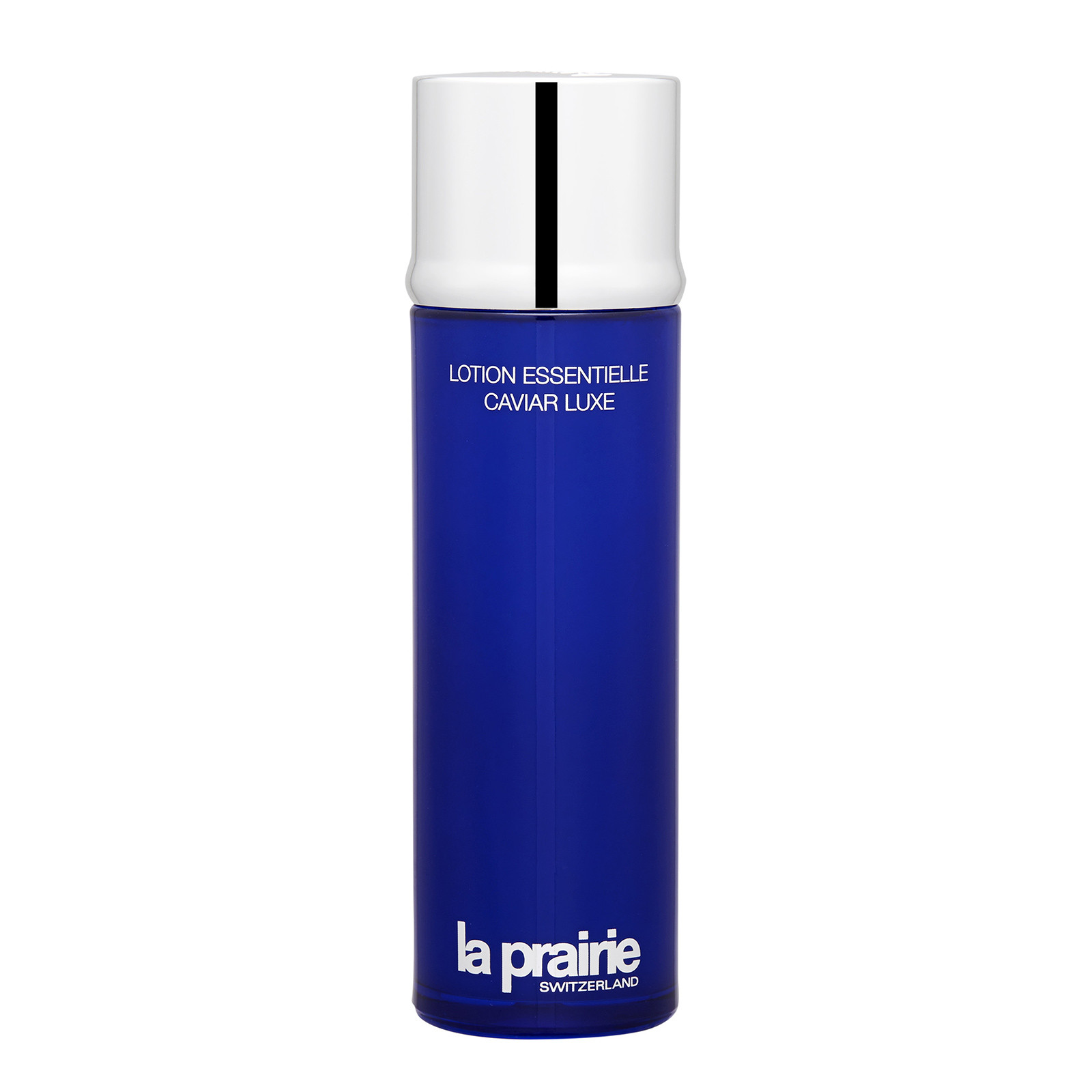 La Prairie Skin Caviar Essence in Lotion - 150ml