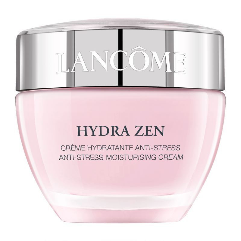 Lancôme Hydra Zen Neurocalm Normal Skin (50ml)
