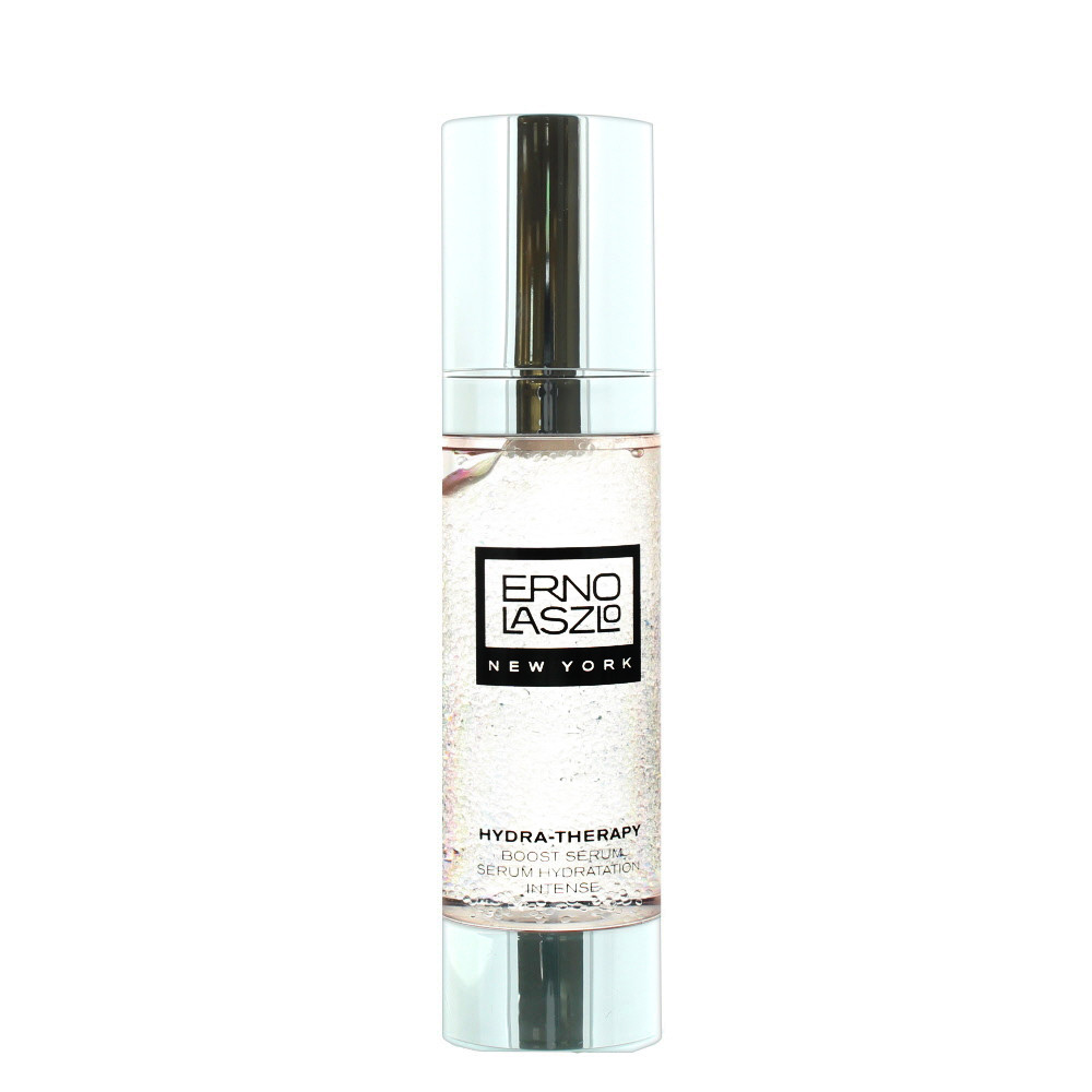 Erno Laszlo - Hydra-Therapy Boost Serum (30ml)