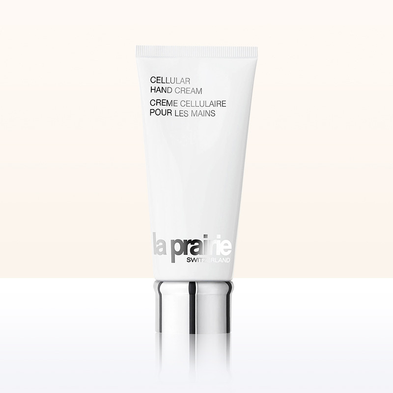 La Prairie - Cellular Hand Cream (100ml)
