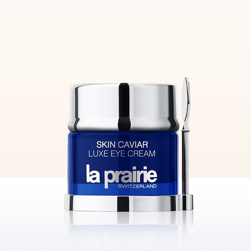 La Prairie - New Skin Caviar Luxe Eye Cream (20ml)