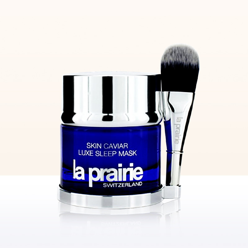 La Prairie Skin Caviar Luxe Sleep Mask - 50ml