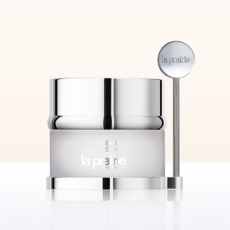La Prairie - Supreme Balm Cleanser (100ml)