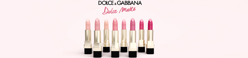 dolce and gabbana luxury italian brand