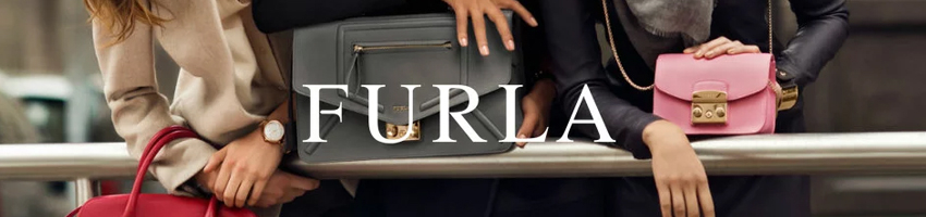 furla luxury leather handbags